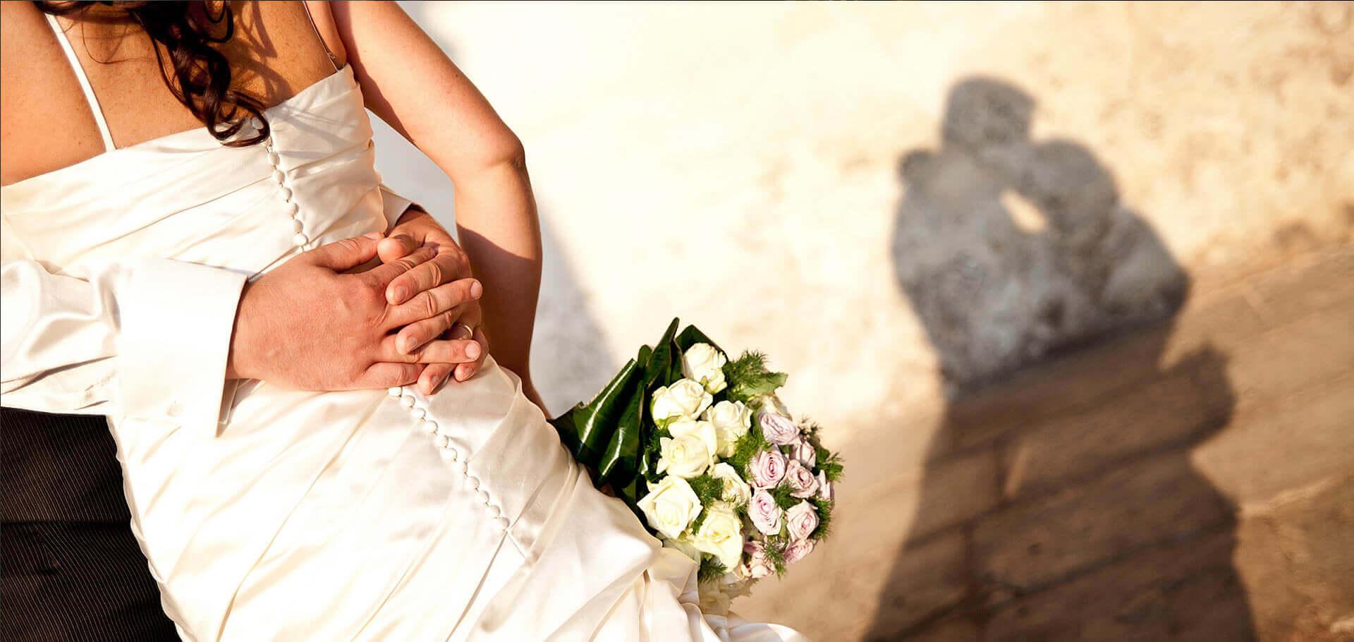Un Matrimonio dallo Stile Unico